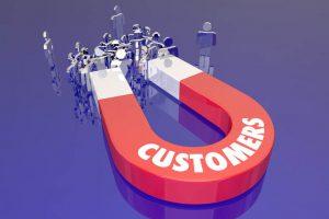 税理士集客方法