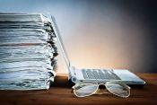 税理士ブランディング出版