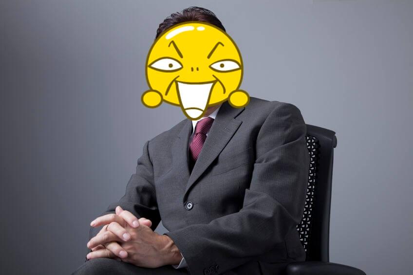 会計事務所を拡大したいなら私は所長先生にダメ出しします!